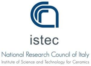ISTEC