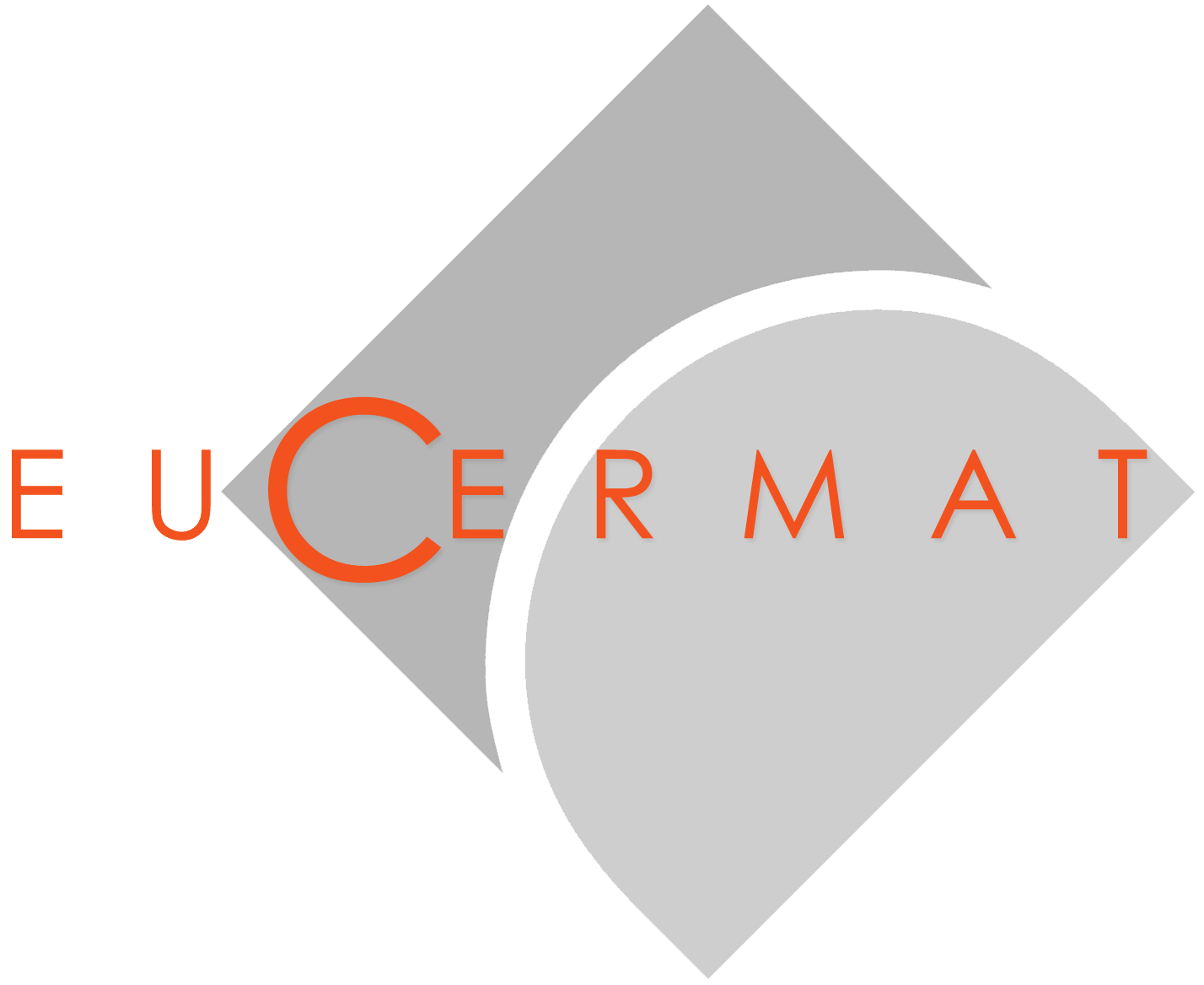 EUCERMAT European project